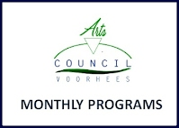 VAC Monthly Programs